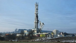 Herrenknecht_drillingrig_Kirchweidach_Germany