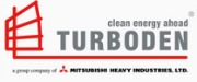 Turboden - Clean Energy Ahead - a Pratt & Whitney Power Systems Company