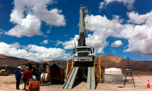 Puchuldiza_drillingrig_Chile_GeoGlobal-717x432