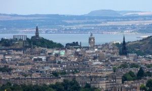 Edinburgh_Scotland_UK-717x432