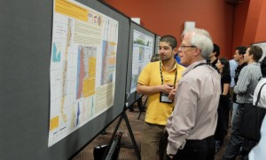 GRC_AnnualMeeting2013_PaperSession-717x432