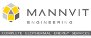 Mannvit Engineering