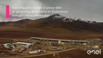 CerroPabellon_Chile_EnelGreenPower