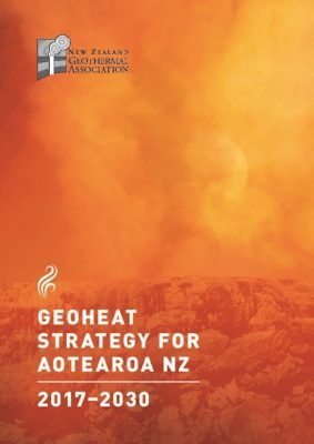Geoheat-Strategy-NZ_Cover-1